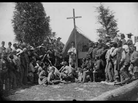 Irish Americans | Wikipedia audio article