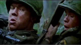 Мы были солдатами (2002)  Трейлер