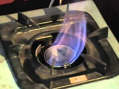 WATER FUEL STOVE 2 BURNER OKE 13.DAT