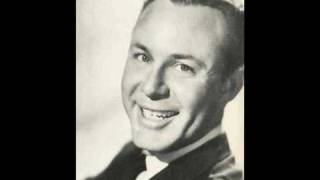 Watch Jim Reeves Rosa Rio video