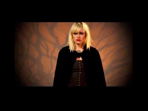 Клип Dark Moor - The Chariot