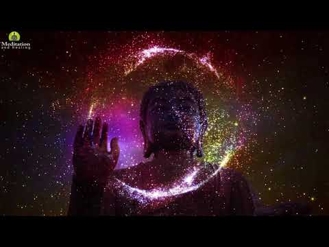 Cleanse Your Mind, Body & Soul L Remove Mental Blockages L Clearing All Subconscious Negativity