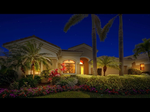 10240 Blue Heron Cove - 4K Video