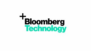 'Bloomberg Technology'…