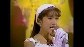姫乃樹リカ - そよ風のささやき