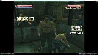 Эмулятор Xbox Original