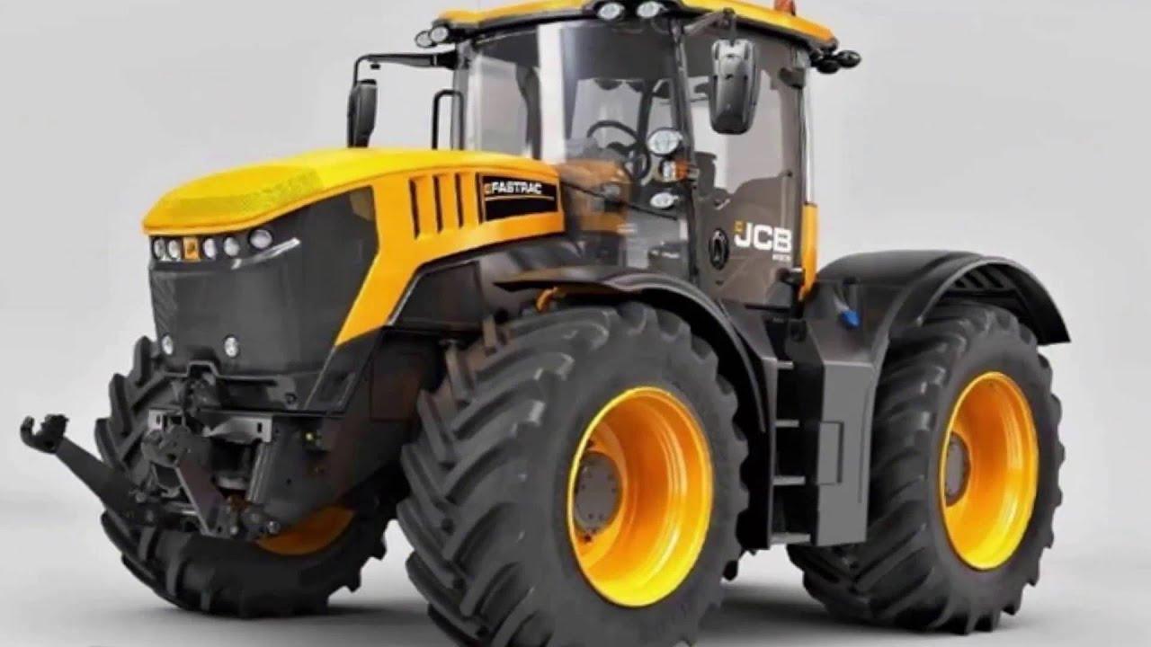 jcb fastrac 8250 workshop service manual