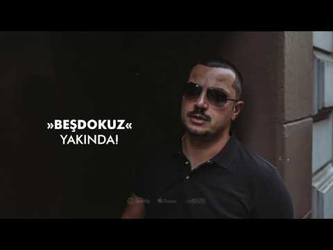 Defkhan - Intro ( Besdokuz )  ( Official Video )
