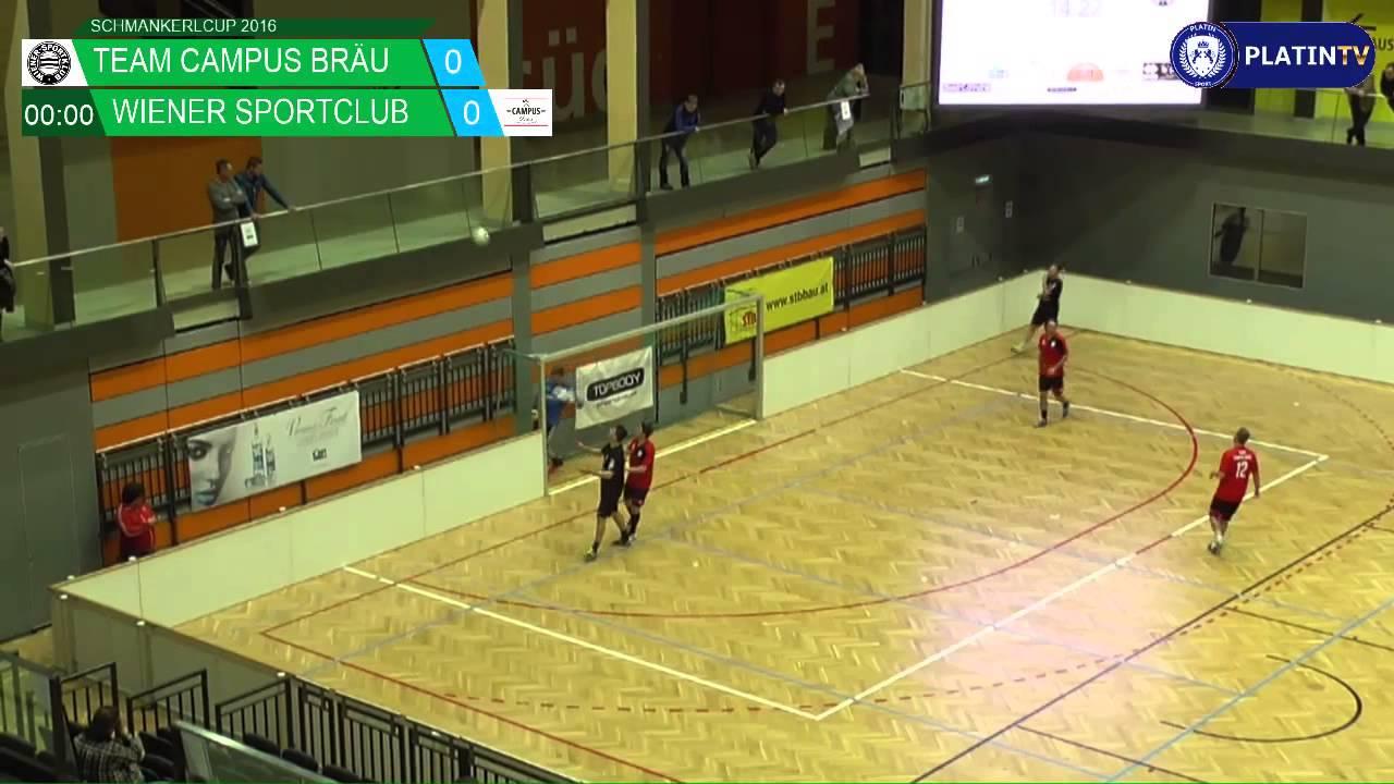 Highlight Team Campus Bräu Wiener Sportclub Am 27122015 1140