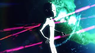 Genki Rockets(元気ロケッツ)- Star Line (GRHN Mix)