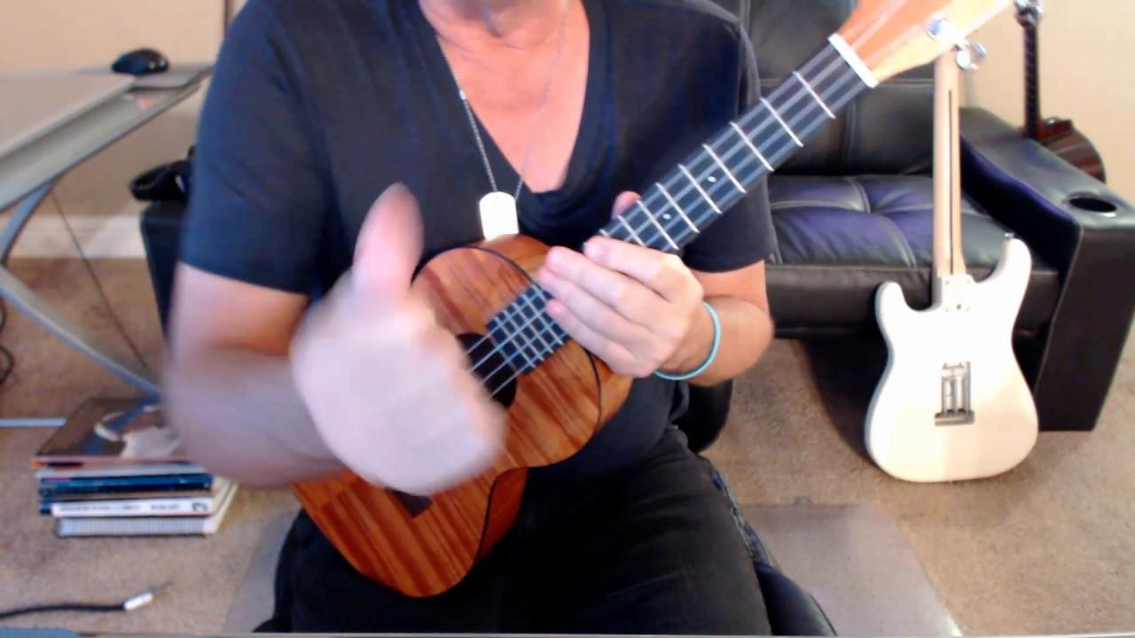 James taylor fire and rain ukulele tab preview youtube james taylor fire and rain ukulele tab preview hexwebz Choice Image