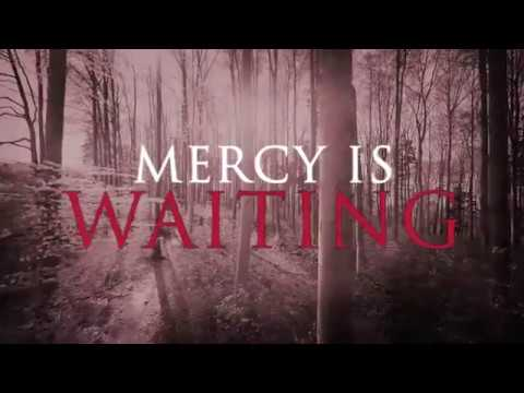 Clint Brown - Mercy Is Waiting Lyric Video