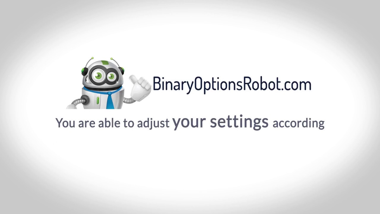 Binary options auto trading systems victory sports betting uganda africa