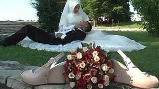 En Güzel Düğün Klibi :  Dİlek Berat