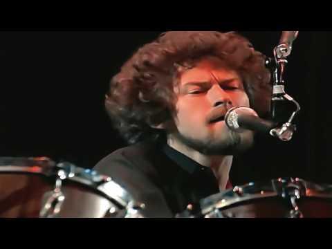 Eagles - Hotel California [1977 Live Capital Centre, Largo MD] HD Widescreen