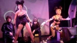 Vintage - Mikki (Live) / Винтаж - Микки (Live)