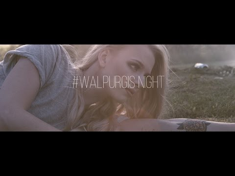 Vacancy Labour - Walpurgis Night  - Official Music Video