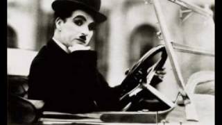 charles chaplin limelight soundtrack candilejas