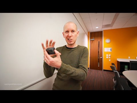 5 essential GoPro tips for EPIC travel vlogs and trip reports