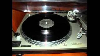 Casseopaya - Musicmaker 2000 (Casseopaya and M-Plax mix)
