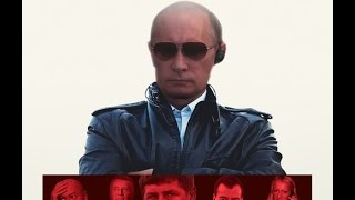 Черная месса (Русский трейлер)