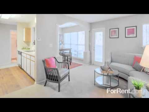 Farrington Lake Apartments in Chapel Hill, NC - ForRent com