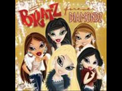 Bratz pictures