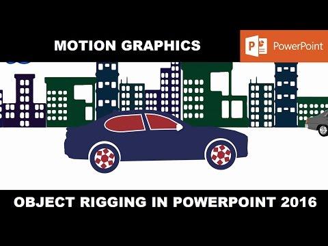 Как ускорить гифку в powerpoint
