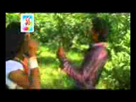 Santhali new video 2014 prem da