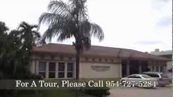 Atlantic Shore Retirement Residence Assisted Living | Pompano Beach FL | Florida | Memory Care