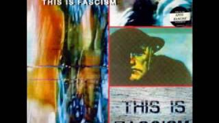 Play This Is Facism (edit)