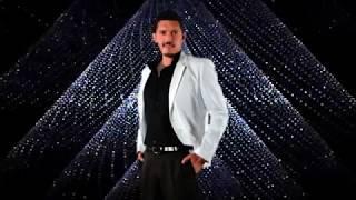 Аркадий Кобяков - Нажми На Плей