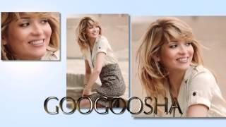Googoosha Teaser