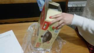 Сковорода WOK Биол 26 см (0526С) ЧУГУННАЯ(оптовая и розничная продажа посуды фирмы Биол. выбираете на сайте http://www.biol.com.ua/ заказ: arsenalpost@meta.ua., 2016-11-07T13:10:40.000Z)