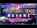 Dj Slow Full Bass - Matame 🔊 Remix Full Bass Viral Tik Tok 2020