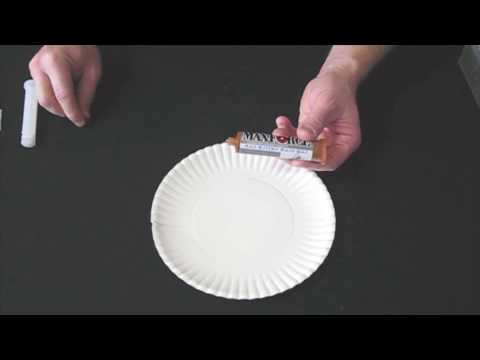 Maxforce Ant Gel demonstration