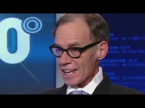 NY Times media columnist David Carr has died at 58