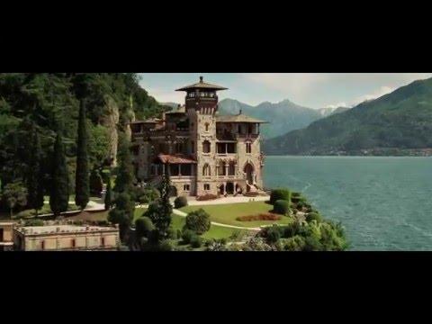 casino royale final scene
