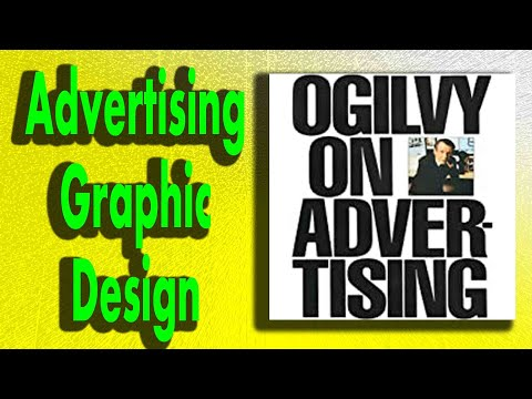 best-sellers-in-books-advertising-graphic-design-on-amazon
