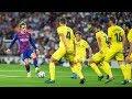 Antoine Griezmann - When Football Becomes Art
