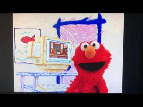 Elmo S World Families Email Youtube