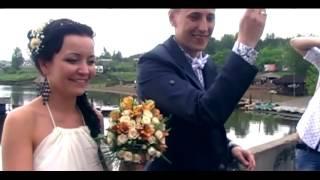 1 июня 2012 года! Наш День Свадьбы