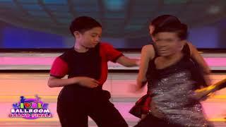 kiddie-ballroom-grand-finals-part-2-september-28-2019