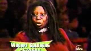 Bill Maher & Christopher Hitchens & Whoopi Goldberg  | Communism, Socialism and Capitalism. (1)