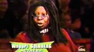 Bill Maher & Christopher Hitchens & Whoopi Goldberg  | Communism, Socialism and Capitalism. (1)