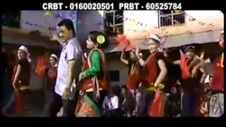Maya Launa Milchha Ra .......... Upload By Sanjay Bogati
