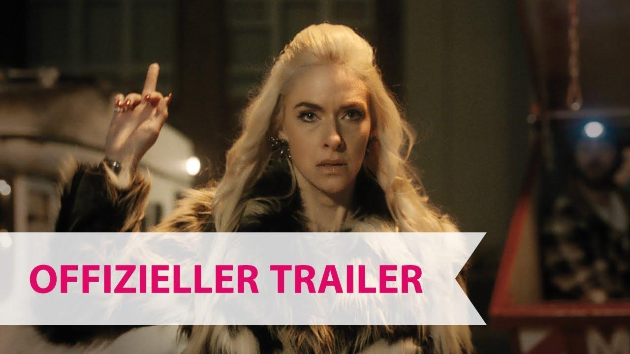 BACK FOR GOOD | Offizieller Trailer | Deutsch HD German