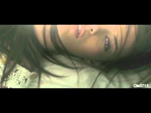 Ronald Jenkees - Stay Crunchy (Wolf e Wolf Remix 2011 Version)