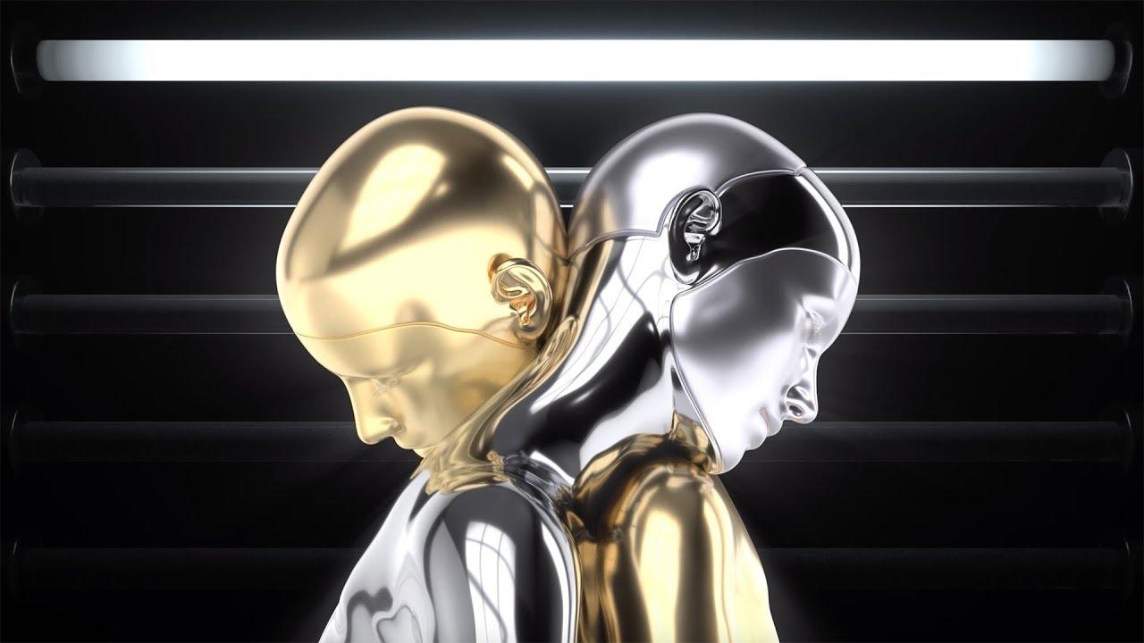 Download Zedd, Katy Perry - 365 (Zedd Remix)