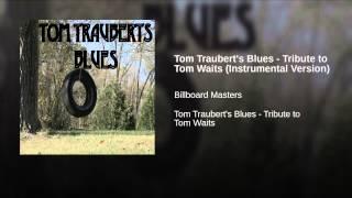 Tom Traubert